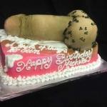 Miami-Florida-Devastating-Dark-Night-Dick-cake