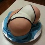 Pennsylvania-Pennsylvania-pointy-puckered-sweet-cheeks-cake
